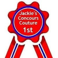 Jackie's Concours-Couture