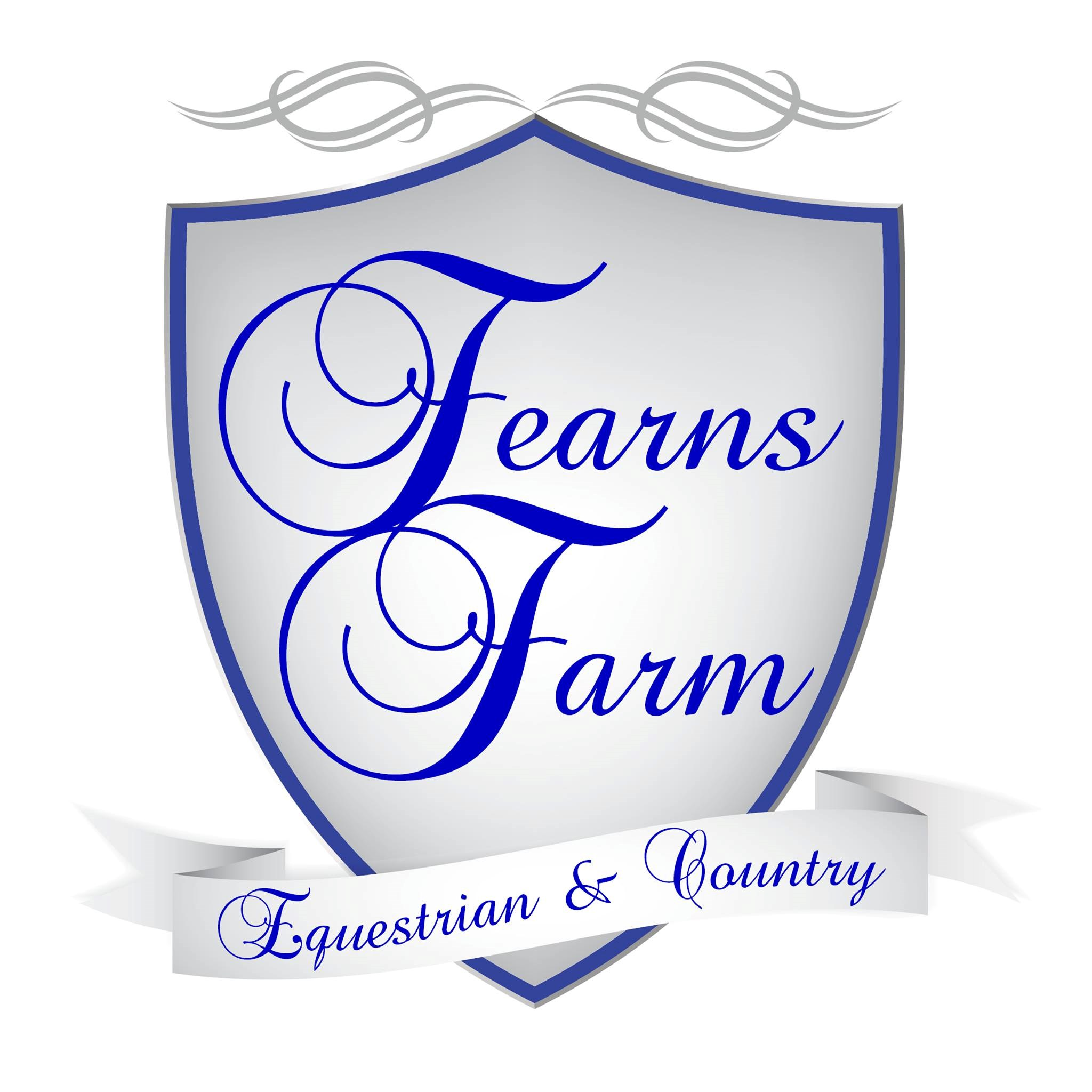 Fearns Farm Equestrian and Country