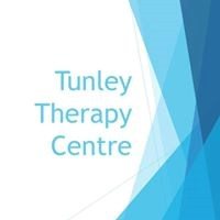Tunley Therapy Centre