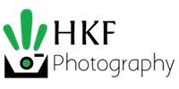 HKF Photography